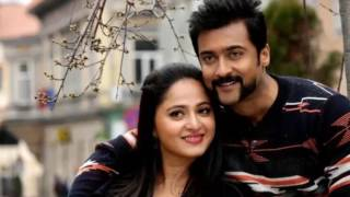 Singam 3 movie sangs Mudhal Murai
