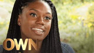 How Social Media Has Helped Black Women Reclaim Their Beauty | Dark Girls | Oprah Winfrey Network