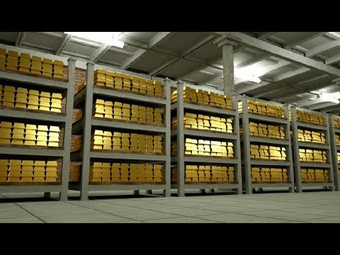 Gold Prices In US Dollars Finally Touch $1600/oz This Week For The First Time In Almost 7 Years!