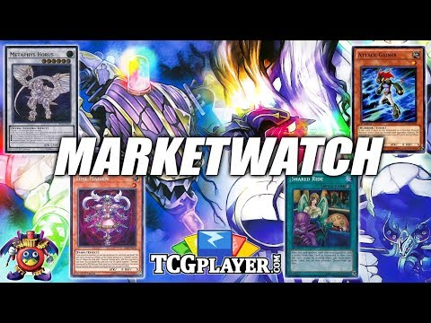 *NEW* Yu-Gi-Oh! MARKETWATCH! HYPE OTS PACK 7 ULTIMATE RARE PRICES,  BUYOUTS, INVESTMENT POTENTIAL!