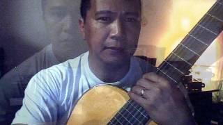 Harana Ng Mga Kundiman ( A Serenade Of Filipino Love Songs )