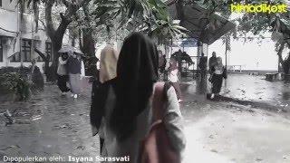 Mimpi - Isyana Sarasvati [UNOFFICIAL MV]