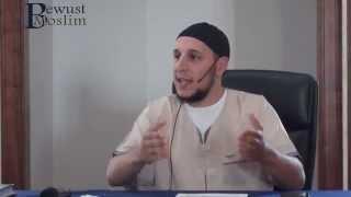 Dit was Dawlat Al-Murabitien - Abou Hafs