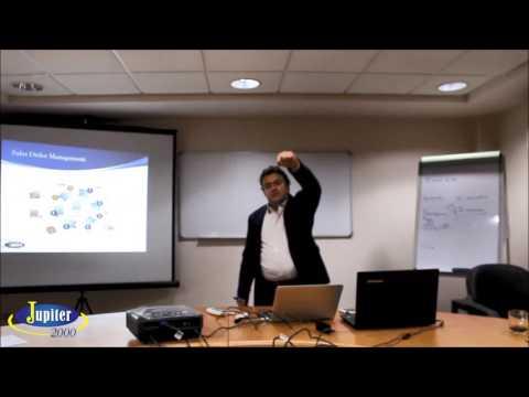 7) Sales order management process SAP SD Module