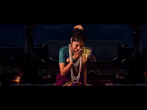 Shiv Chhatrapati Movie Official Trailer  Shivaji Maharaj   Maharashtra Desha