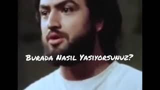 Hz Yusuf ; Dünya da Misafiriz  Whatsapp status ucun video Dini namaz ehlibeyt ALLAH duaHzyusuf