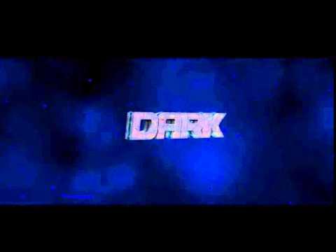 Intro do Canal - Dark Gamer