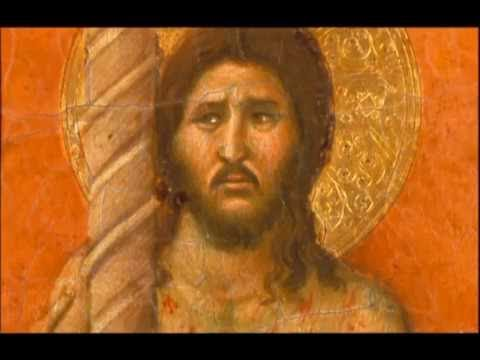 National Geographic Documentary - is it real : Shroud of Turin HISTORY BBC