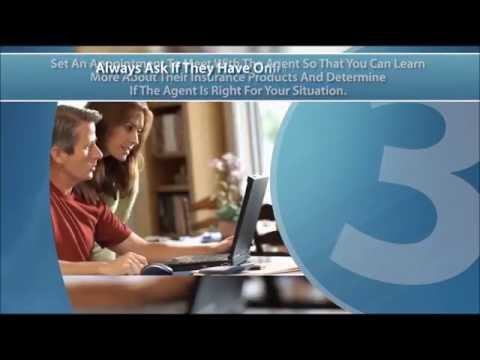 Insurance Company in Langley: Best Insurance Agent in Langley, BC