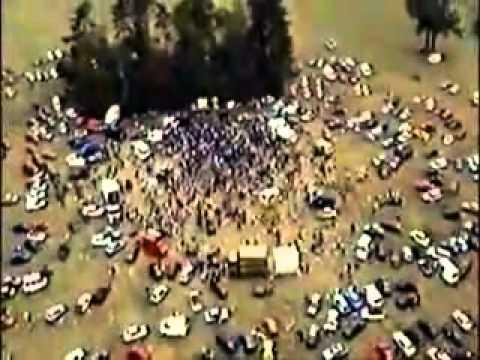 1989 summer of rave documentary part 1 0f 6 flv youtube for Acid house 1989
