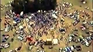 1989 -Summer Of Rave Documentary (part 1 0f 6 ).flv