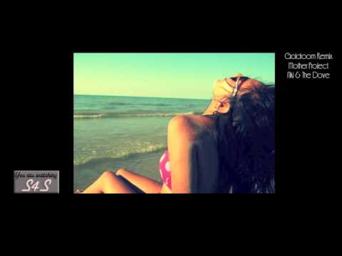 Niki & The Dove - Mother Project (Goldroom Remix)