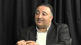 Interviews That Matter - Marc Alessi, former NYS Assemblyman and Entrepreneur