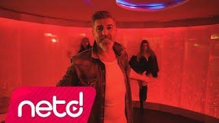 Vedat Karaca feat Ulaş Ayzit - Meleğim Remix