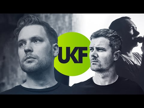 Workforce ft. SP:MC - Overnight Express (Break Remix)