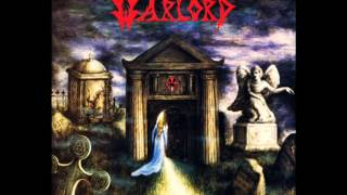 Watch Warlord Deliver Us From Evil video