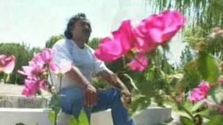 Tajik Folk Song Olim Boboev   Memiram