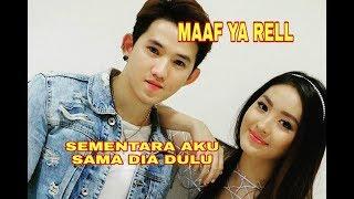 Video Natasha Wilona Gandeng Cowok Baru Verrel Dilupakan.!! download MP3, 3GP, MP4, WEBM, AVI, FLV Oktober 2018