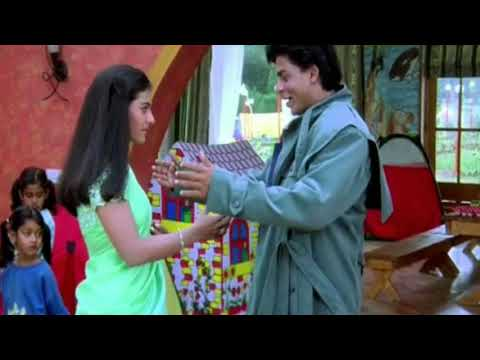 Jaane Wafa Sad Ringtone || Kuch Kuch Hota Hai || Shahrukh Khan || Including Download Link
