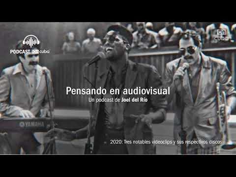 Resumen del 2020: Tres notables videoclips y sus respectivos discos