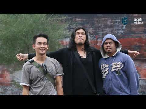 Virzha Idol Siap Hibur Warga Kota Banda Aceh