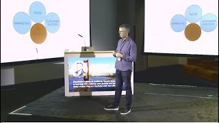E781: Matrix David Skok: how to up funnel conversion; Maren Kate Donovan: Zirtual lessons $11m to $0