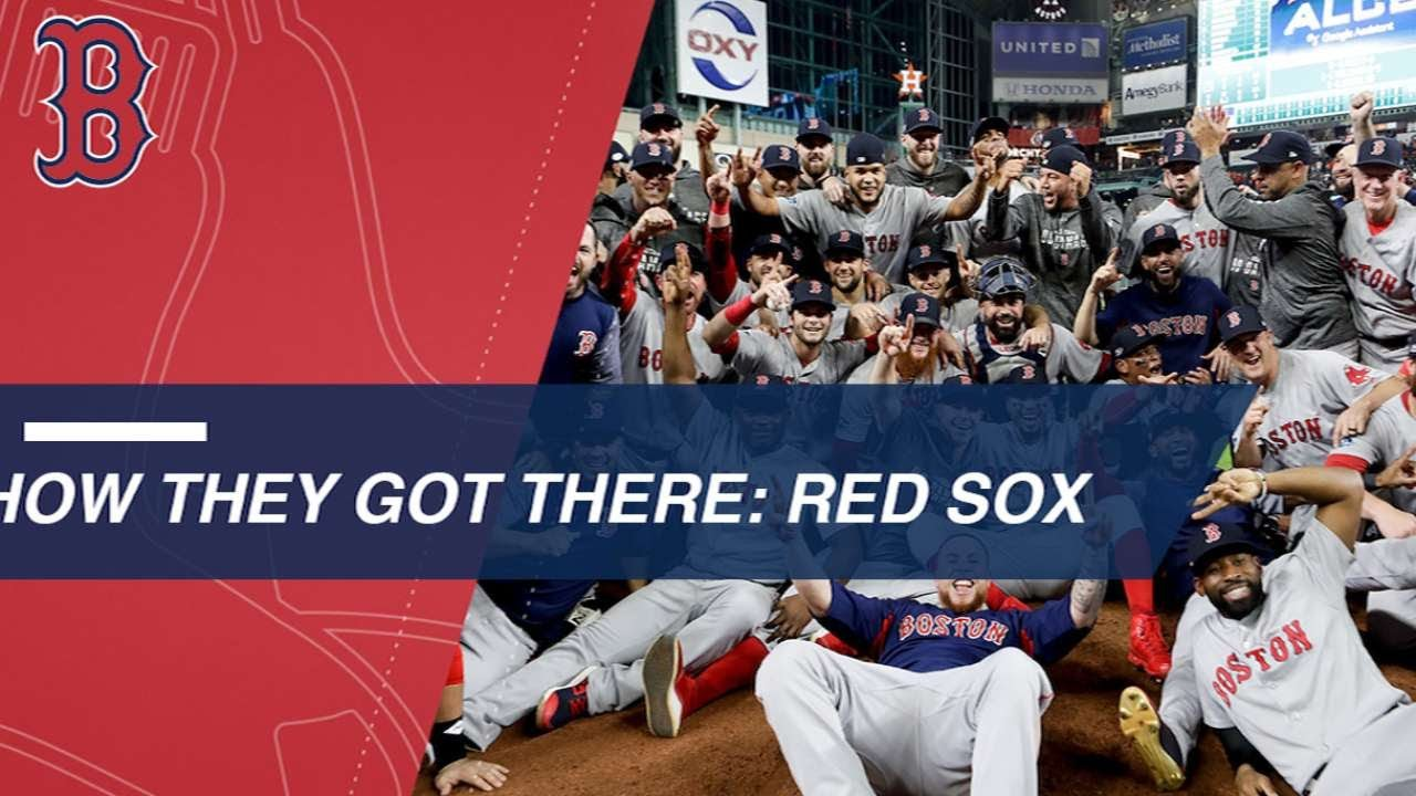 how-they-got-there-sox-advance-to-world-series