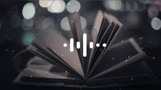 kgf-theme---ringtone