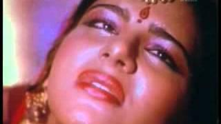 Prem Geet (1981) Part 9.flv