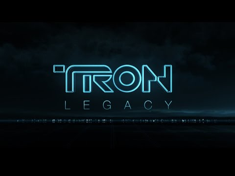 SoundWorks Collection: The Sound of TRON LEGACY