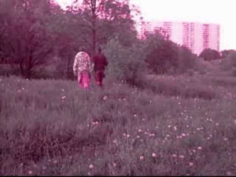 Видео в лесу в жопу трахнул фишка