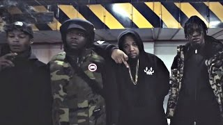 Carnage x Section Boyz - BIMMA (Official Music Video)