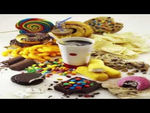 Here is why using more sugar can cause Alzheimer's disease