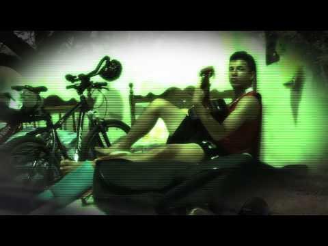 Trailer Gira a la Guajira-Bicycle tour trip Bucaramanga Alta Guajira