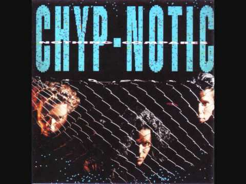 Chyp-Notic - I'm Sorry