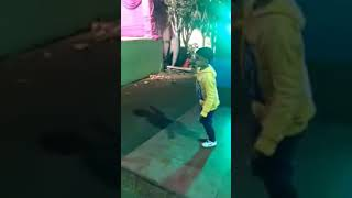 Cute boy dance | funny baby dance | India wedding dance  part 4