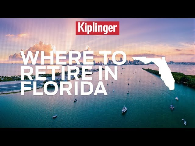 KIPLINGERS PERSONAL FINANCE- RETIREMENT INSIGHTS