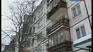 Алиханов в СИЗО заочно учится на экономиста