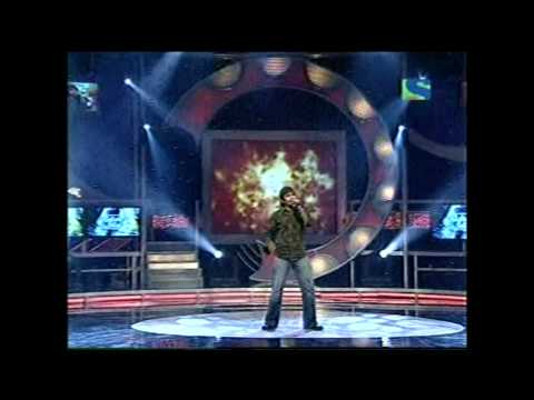 Abhishek Kumar Indian Idol