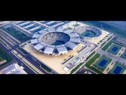 Modern Beijing | National Capital, China | National Capital,