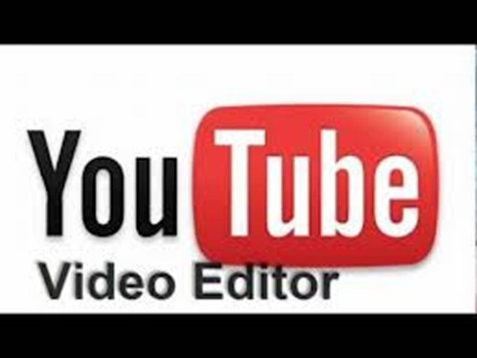 تعديل الفيديو بعد رفعه على اليوتيوب Youtube