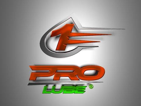 ProLube GmbH - Premium Bio-Lubricants and Greases
