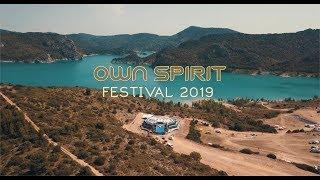 Own Spirit Festival 2019 Aftermovie