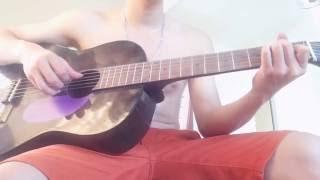 [Trần Tiến] Mẹ Tôi - Guitar Cover