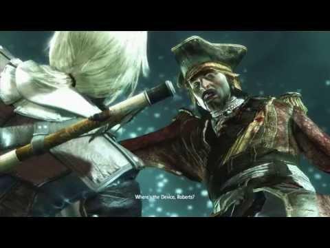 Assassin's Creed IV: Black Flag - Royal Misfortune