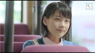 「ドジ篇+いいこと篇」(各30秒)|https://youtu.be/zw4LUpBf5PI 企画...