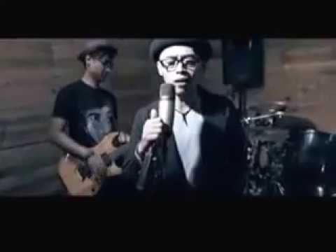 Lelah Hati - Zanes Band