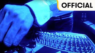 IDIOTAPE LIVE - PLUTO (Fred Perry Subcultuew Viewzic Session)