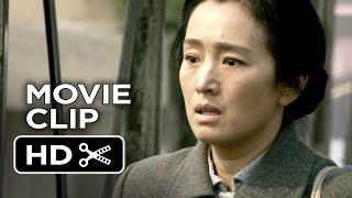 Прийшовши додому відео кліп - біжи (2015) - Гун Чи кіно HD