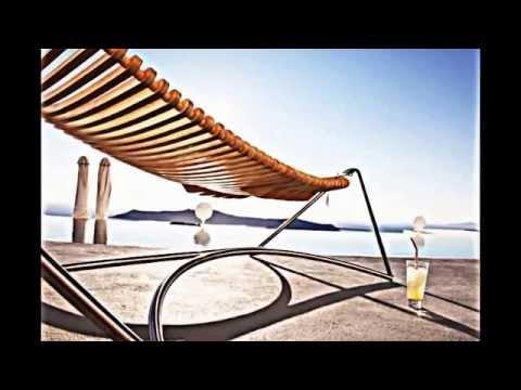 Schön Designer Hängematte Mit Metallgestell    Urlaubsfeeling Für Zuhause